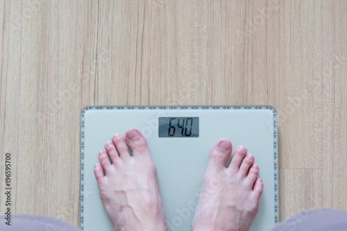 Does laser treatment work to lose weight photo 9