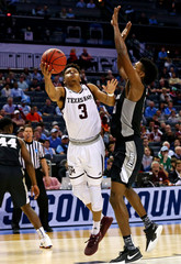 NCAA Basketball: NCAA Tournament-First Round-Texas A&M vs Providence
