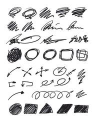 scribble1603b