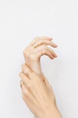 Hands + Creation
