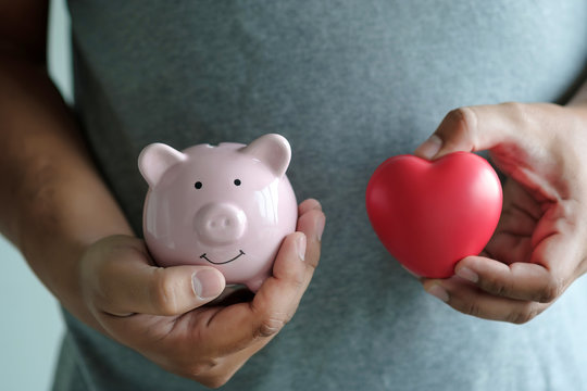 Retirement Plan and Pension to savings money annuity insurance