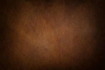 abstract leather texture. Wall mural