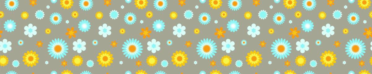 Design for Kitchen Splashbacks glass print