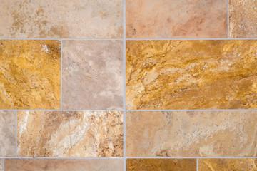 Hintergrund Marmor Fliesen