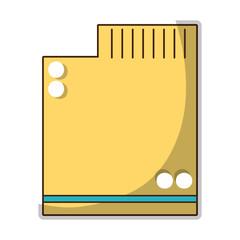 micro sd memory data technology