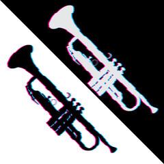 Trumpet_glitch