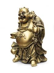 Metal figurines, decorative figurines,