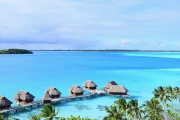 Borabora(Tahiti)