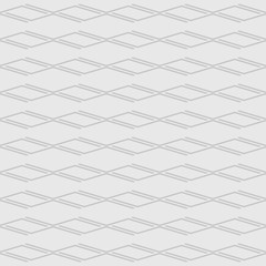 paper seamless texture linear pattern
