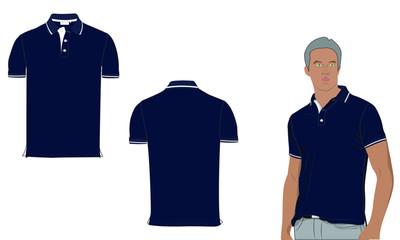 Search Photos Polo Tshirt