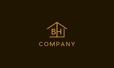 Bh Design search photos bh