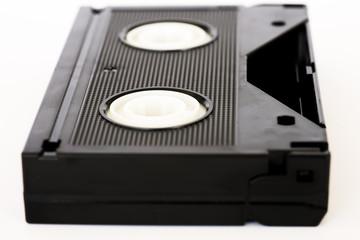 Eski video kaseti