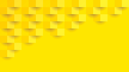 yellow photos royalty free images graphics vectors videos