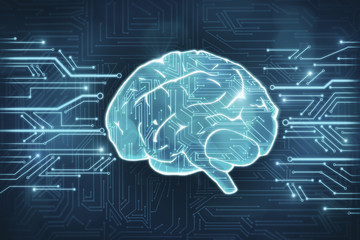 Artificial intelligence and medicine background