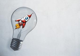 Startup and entrepreneurship texture