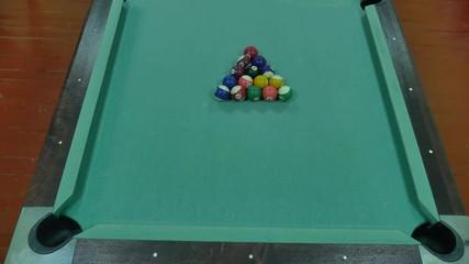 Search Photos - Pool table breakdown