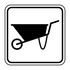 Logo brouette.