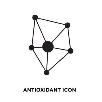 antioxidant icon