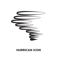 hurrican icon