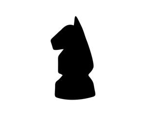 Checkmate horse sport equipment tool utensil sportswear