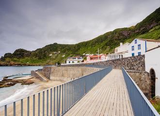 Sao Lourenco, Santa Maria Island, Azores, Portugal