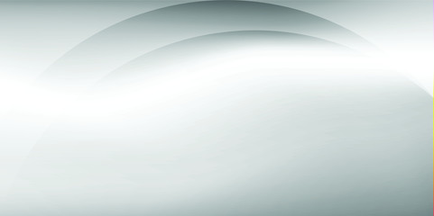 Abstract design gray background vector space for text.