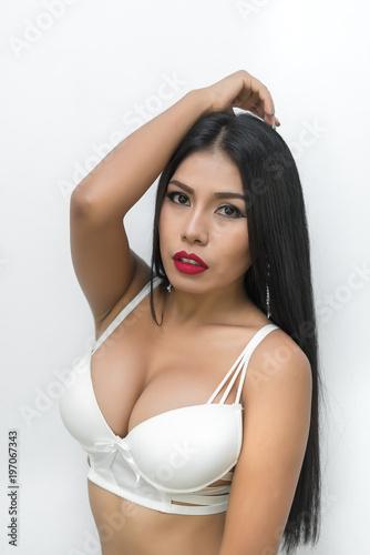 Hot women love hard cocks