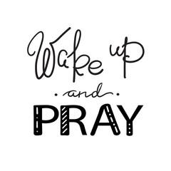Search Photos Morning Prayer