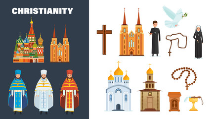 Catholic and orthodox christianity. Belief in God, Christianity, Orthodoxy.