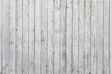 wooden white wall