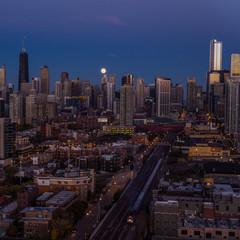 Westside Chicago