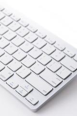 キーボード Keyboard image