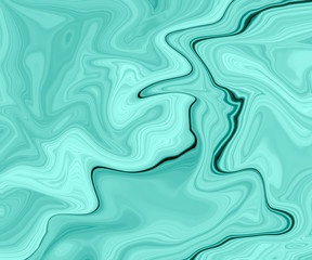 marble texture background abstract pattern can be used for wallpaper.