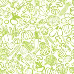 野菜 マルシェ 背景