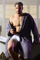Aroma perfume for man, aromatherapy bath
