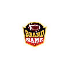 logo baseball exclusive
