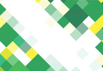背景 イメージ 配色