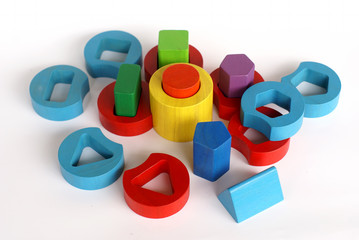 alphabet, letter, letters, education, toy, school, isolated, abc, text, colorful, learn, white, color, word, numbers, plastic, learning, 3d, play, red, child, green, preschool, colourful, blue