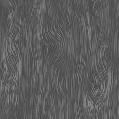 Wave Stripe Background. Grunge Line Pattern