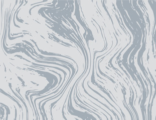 marbled texture background, eps8 vector