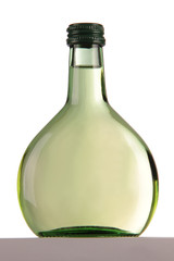 Wein Frankenwein Bocksbeutel