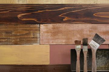 DIY木工 イメージ