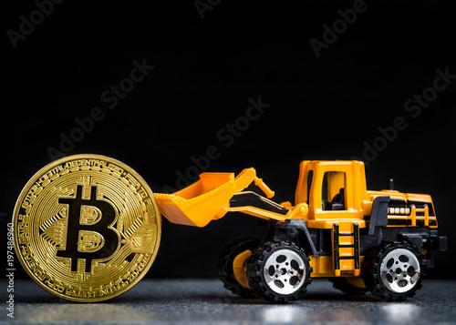 Klicka har for att trade bitcoins med btcrobot