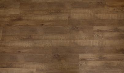 Wood Flooring sample background.Oak,walnut,cherry,laminate flooring, grunge wood pattern texture background, wooden planks