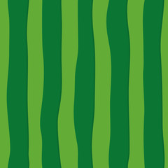 Watermelon surface seamless pattern.