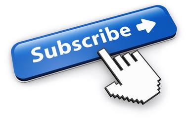 Subscribe Button Click