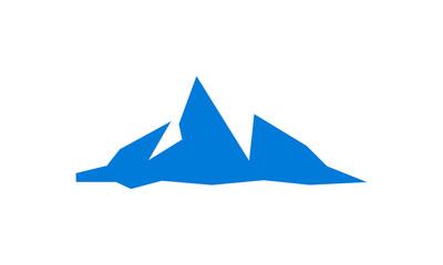 Volcanoe logo