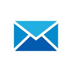 Mail Logo Icon Design