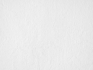 White Concrete Wall Texture Background,flooring for text, images, websites, websites or graphics for commercial campaigns.