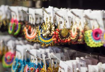 タイお土産 ピアス イヤリング Thai souvenir earrings earrings